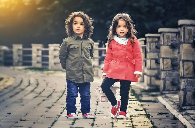 Free photo: Child, Childrens, Baby, Children'S - Free Image on Pixabay - 817368 (80984)