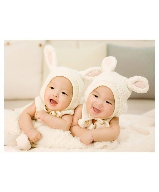 Free photo: Baby, Twins, 100 Days Photo - Free Image on Pixabay - 772441 (81050)