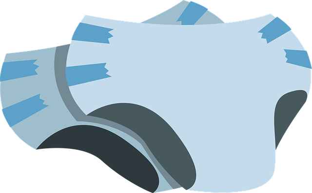 Free vector graphic: Diapers, Baby, Maternity, Infant - Free Image on Pixabay - 2411789 (82435)