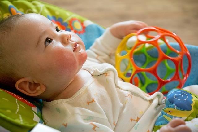 Free photo: Baby, Infant, Child, Kid, Little - Free Image on Pixabay - 933559 (84386)