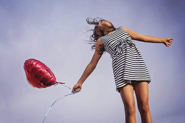 Free photo: Joy, Freedom, Release, Happy - Free Image on Pixabay - 2483926 (90892)