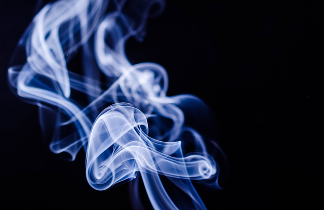 Free photo: Smoke, Tobacco, Smoking - Free Image on Pixabay - 1001667 (91585)