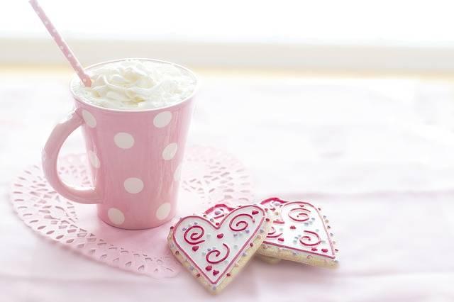 Free photo: Valentine, Valentines Day, Pink - Free Image on Pixabay - 1953964 (93743)