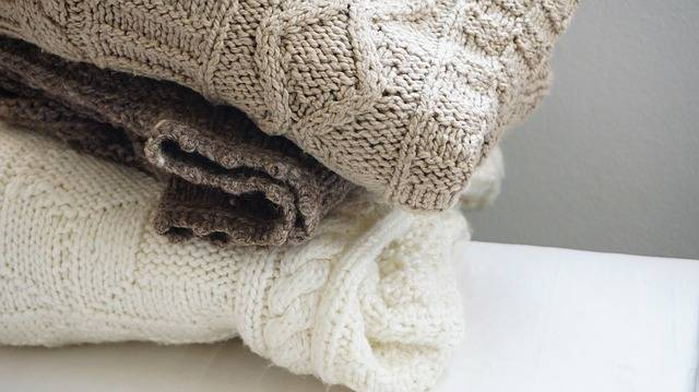 Free photo: Knitting, Handmade, Traditional - Free Image on Pixabay - 1981518 (94808)