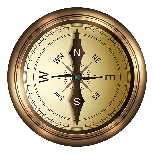 Free illustration: Compass, North, South, East, West - Free Image on Pixabay - 2925824 (95665)
