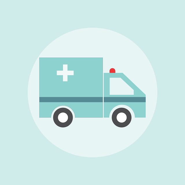 Free vector graphic: Ambulance, Medical, Medicine - Free Image on Pixabay - 1674877 (97773)
