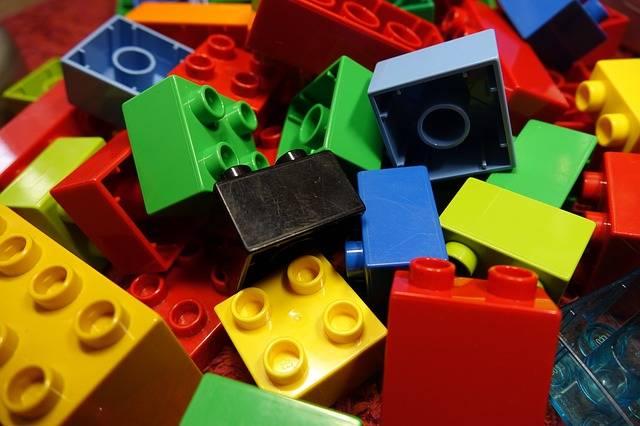 Free photo: Lego Blocks, Duplo, Lego, Colorful - Free Image on Pixabay - 2458575 (98980)