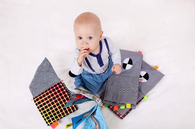 Free photo: Child, Charming, Sweet, Your Baby - Free Image on Pixabay - 3045209 (101437)