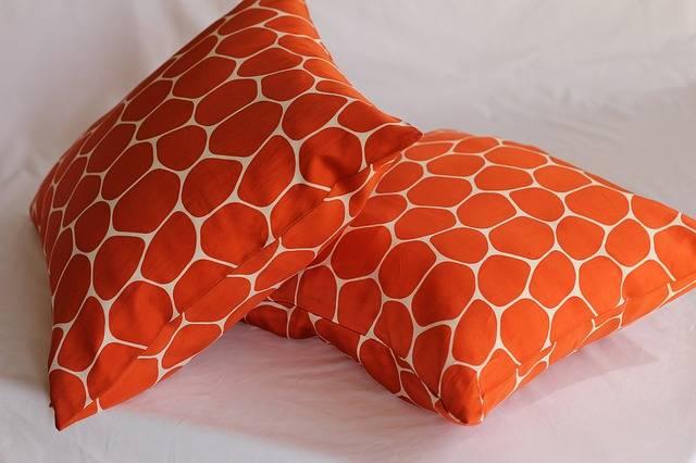 Free photo: Orange, Patterns, Retro, Round - Free Image on Pixabay - 85821 (101571)