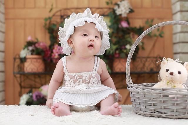 Free photo: Baby, Cute, Moe, Brilliant - Free Image on Pixabay - 1323756 (101572)