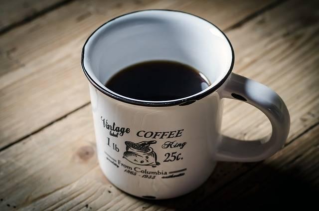 Free photo: Coffee, Cup, Coffee Cup, Food, Eat - Free Image on Pixabay - 386878 (101853)