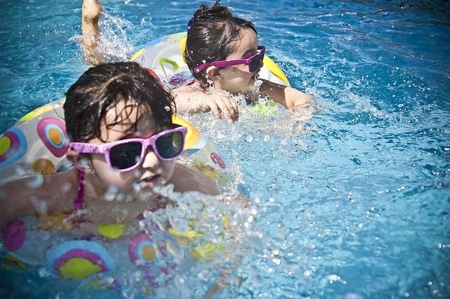 Free photo: Sunglasses, People, Water, Blue - Free Image on Pixabay - 1284419 (102515)