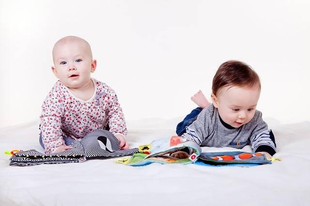 Free photo: Child, Children, Fun, Baby - Free Image on Pixabay - 3046491 (103273)