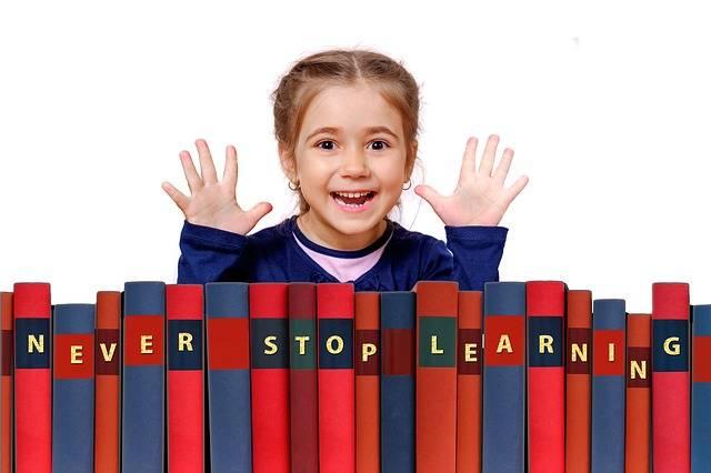 Free photo: Learn, School, Nursery School - Free Image on Pixabay - 2706897 (103919)