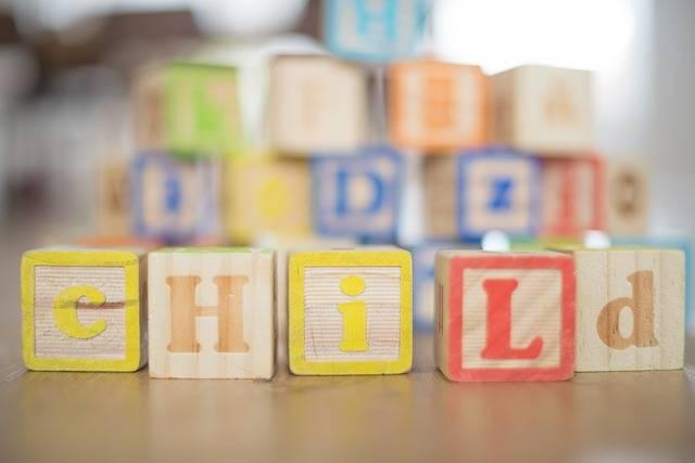 Free photo: Child, Wooden, Blocks, Kid - Free Image on Pixabay - 2293839 (104301)