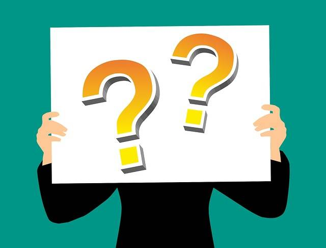 Free illustration: Ask, Asking, Guess, Business - Free Image on Pixabay - 3070333 (105102)