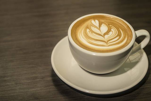 Free photo: Coffee, Espresso Coffee, Foam - Free Image on Pixabay - 3107235 (105385)