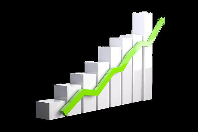 Free illustration: Growth, Progress, Graph, Diagram - Free Image on Pixabay - 3078543 (105535)