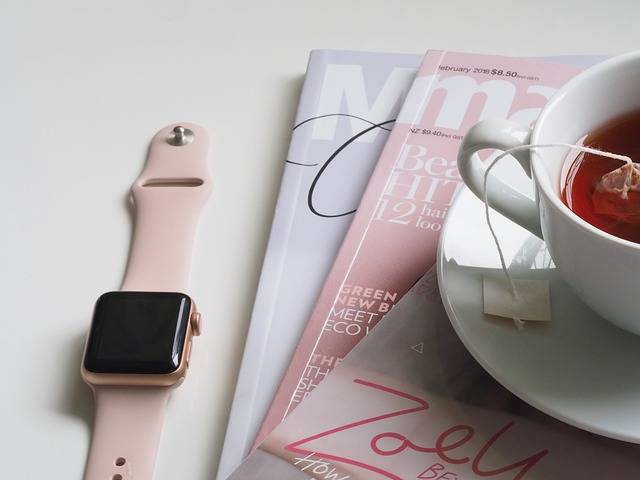 Free photo: Cup, Tea, Drink, Magazine, Read - Free Image on Pixabay - 3072700 (106153)