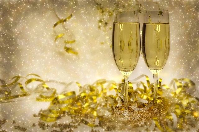 Free photo: Fizz, Celebration, Eve, Drink - Free Image on Pixabay - 3035224 (106258)