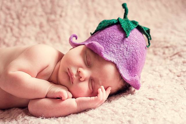 Free photo: Newborn, Kid, Newburn, Dream - Free Image on Pixabay - 1328454 (108172)