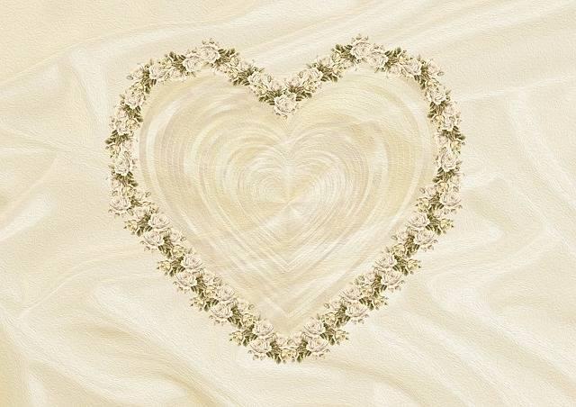 Free illustration: Roses, Heart, Love, Romance - Free Image on Pixabay - 2157536 (108812)
