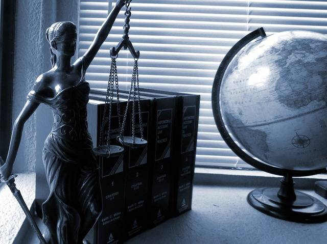 Free photo: Lady Justice, Legal, Law, Justice - Free Image on Pixabay - 2388500 (108893)