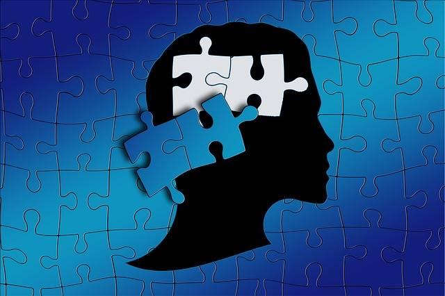 Free illustration: Dyslexia, Learning Disorder, Puzzle - Free Image on Pixabay - 3014152 (109092)