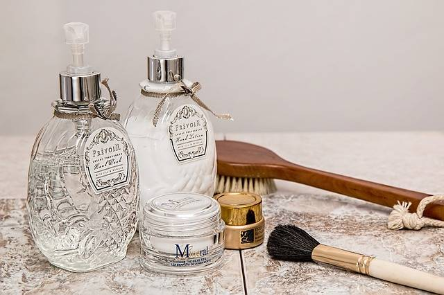 Free photo: Hygiene, Cleanliness, Skincare - Free Image on Pixabay - 870763 (109226)