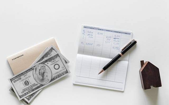 Free photo: Paper, Business, Finance, Currency - Free Image on Pixabay - 3150428 (109534)