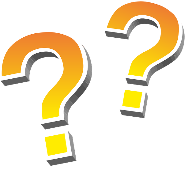 Free vector graphic: Question, Mark, Question Mark - Free Image on Pixabay - 423604 (110582)