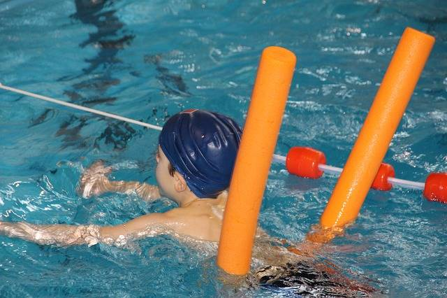 Free photo: Swim, Swimming Pool - Free Image on Pixabay - 619074 (111630)