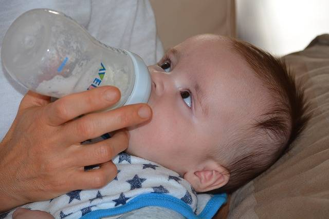 Free photo: Baby, Young, People, Plush, Boy - Free Image on Pixabay - 472923 (111986)