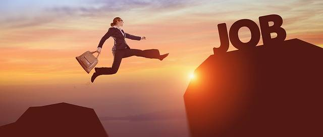 Free photo: To Reach, Looking, Career, Job, Sun - Free Image on Pixabay - 2697951 (112570)