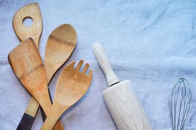 Free photo: Wood, Still Life, Flatware, Food - Free Image on Pixabay - 3173282 (113528)