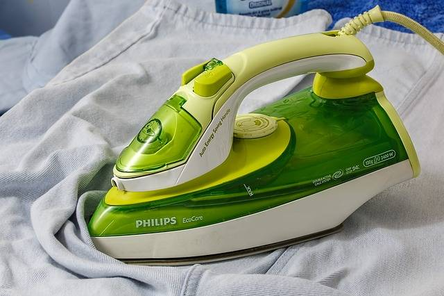 Free photo: Ironing, Iron, Press, Clothing - Free Image on Pixabay - 403074 (114050)