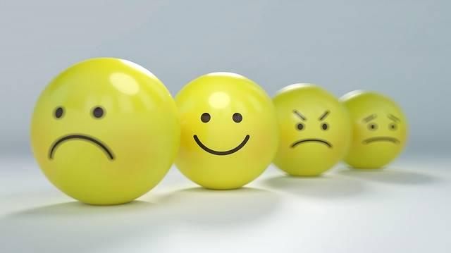 Smiley Emoticon Anger · Free photo on Pixabay (115729)