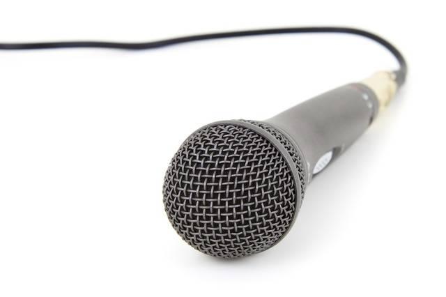 Audio Communication Equipment · Free photo on Pixabay (116460)