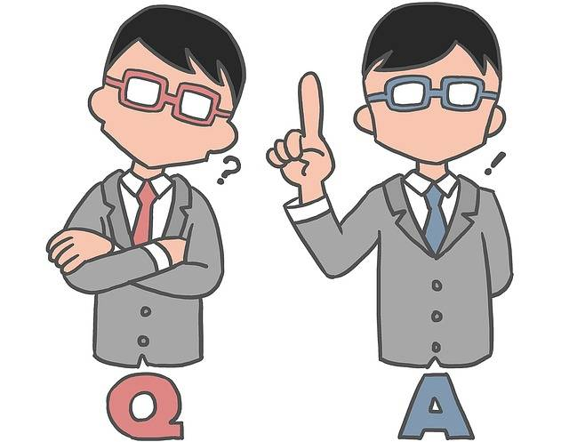 Japanese Male Businessman · Free image on Pixabay (118743)