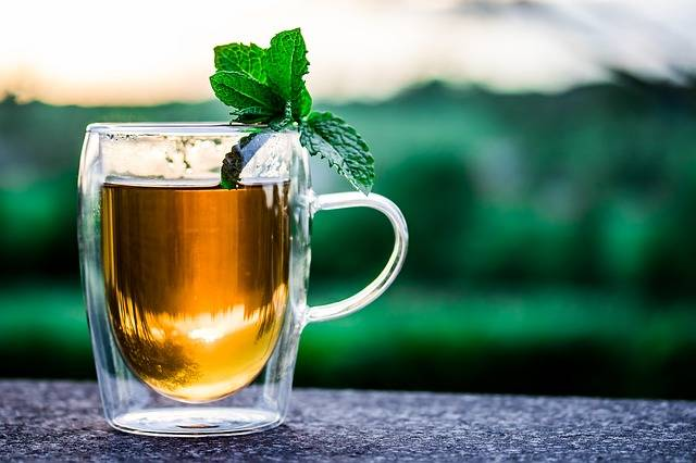 Teacup Cup Of Tea Tee · Free photo on Pixabay (119574)