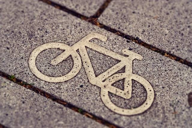 Cycle Path Cycling Bicycle · Free photo on Pixabay (123220)