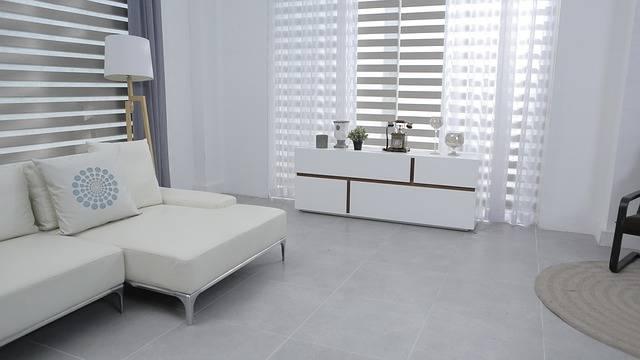 Living Room Sofa A Drawer · Free photo on Pixabay (123743)