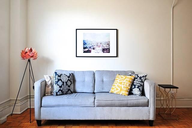 House Interior Design · Free photo on Pixabay (123745)