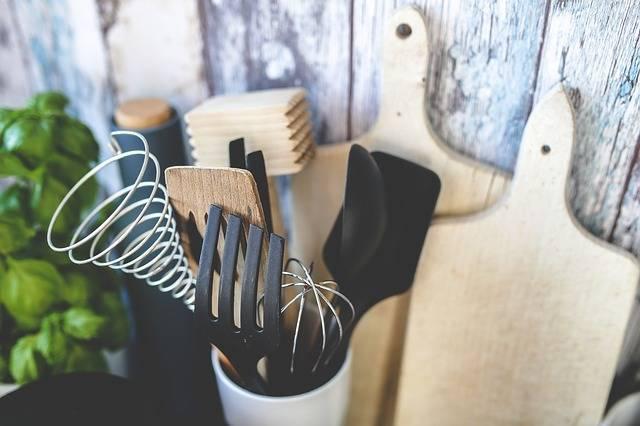 Kitchen Kitchenware Accessories · Free photo on Pixabay (126046)