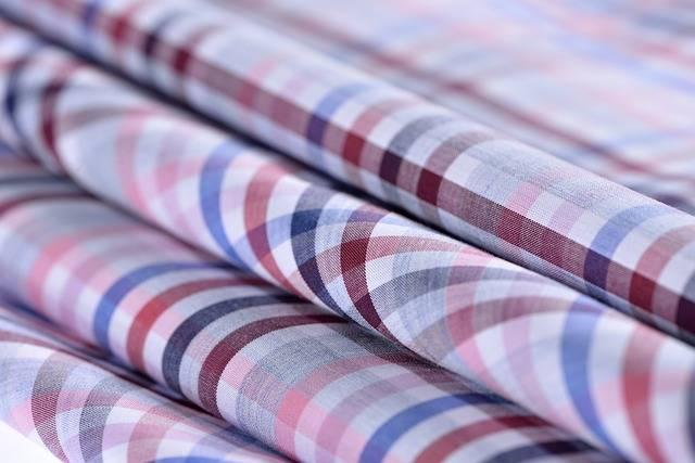Fabric Shirt Model · Free photo on Pixabay (132530)