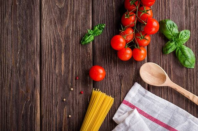 Food Kitchen Cook · Free photo on Pixabay (133896)