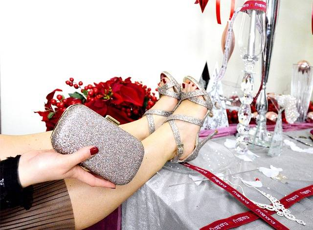 Table Party Christmas · Free photo on Pixabay (138695)