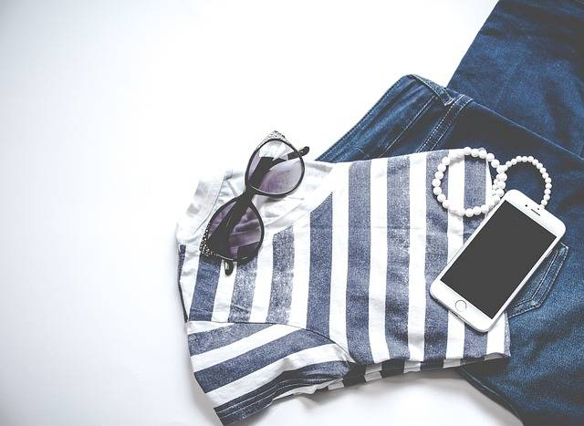 Clothing Fashion Summer - Free photo on Pixabay (143551)