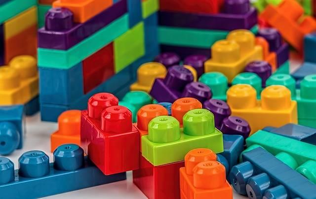 Building Blocks Construction - Free photo on Pixabay (146194)