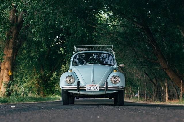 Automobile Automotive Car - Free photo on Pixabay (152866)
